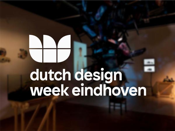Dutch Design Week - Fontys Factory CANCER